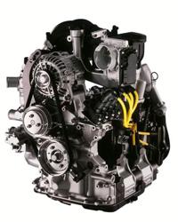 P1326 Engine Trouble Code - P1326 OBD-II Diagnostic